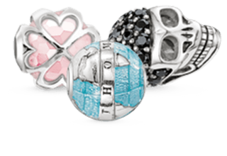 Beads Symbole