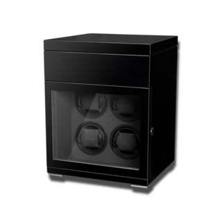 Benson Uhrenbeweger Uhrenbeweger - Black Series 4.16 70048-103.11