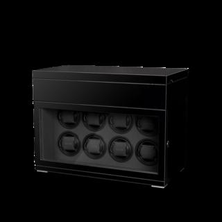 Benson Uhrenbeweger Uhrenbeweger - Black Series 8.16 70048-105.11