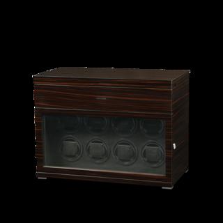 Benson Uhrenbeweger Uhrenbeweger - Black Series 8.16 70048-105.19