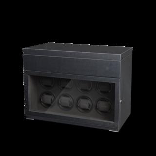 Benson Uhrenbeweger Uhrenbeweger - Black Series 8.16 - Karbon 70048-105.17