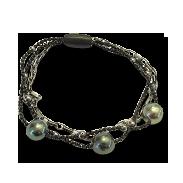 Gellner Armband Big Bang 2-81579-06