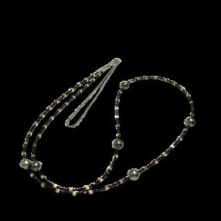 Gellner Halskette mit Anhänger Big Bang 2-81547-01