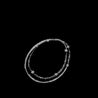 Gellner Halskette mit Anhänger Big Bang 2-81579-03