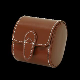 Friedrich Uhrenbox Cordoba 1 - Braun 70021-110