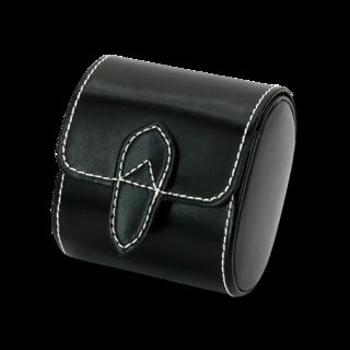 Friedrich Uhrenbox London 1 - Schwarz 70021-116