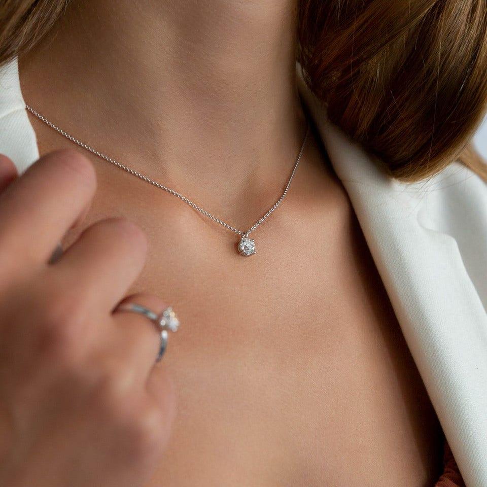 Brogle Atelier – Pure Diamond - Brogle
