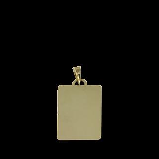 Brogle Atelier Anhänger Classic Elements 110-582