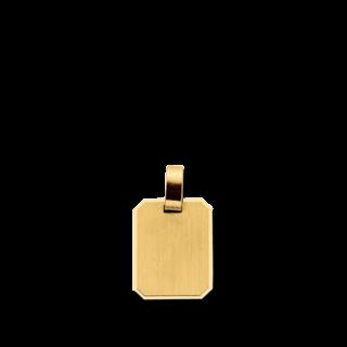 Brogle Atelier Anhänger Classic Elements C308-007