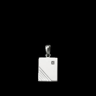 Brogle Atelier Anhänger Classic Elements C405-004