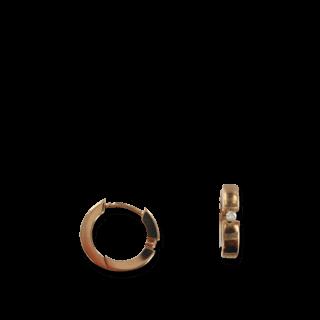 Brogle Atelier Creole Classic Elements 235-4095