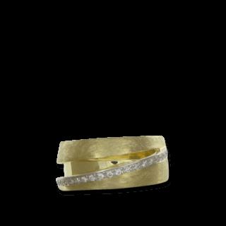 Brogle Atelier Ring Classic Elements 150-8149