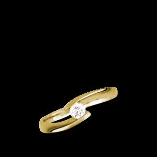 Brogle Atelier Ring Classic Elements 150-8528