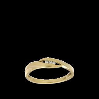 Brogle Atelier Ring Classic Elements 150-8867