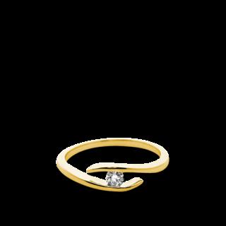 Brogle Atelier Ring Classic Elements 150-8952