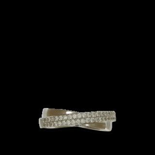Brogle Atelier Ring Classic Elements 544-2532