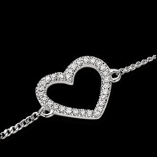 Brogle Atelier Armband First Love K10526