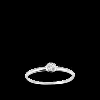 Brogle Atelier Ring Ring K10486/54