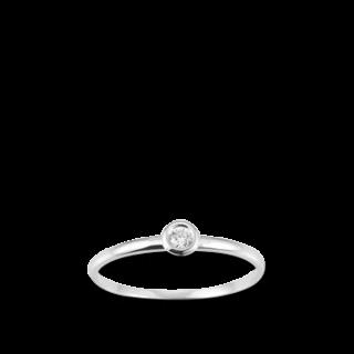 Brogle Atelier Ring Ring K10486/56