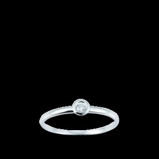 Brogle Atelier Ring Ring K10486