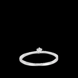 Brogle Atelier Ring Ring K10489/52