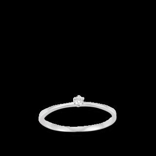 Brogle Atelier Ring Ring K10489/56