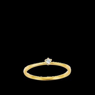 Brogle Atelier Ring Ring K10489/G