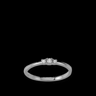 Brogle Atelier Ring First Love K10493