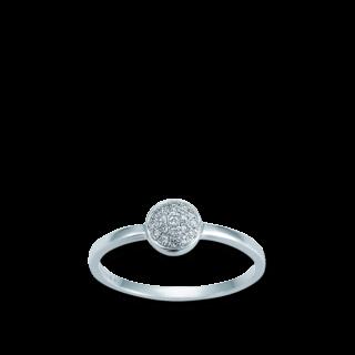 Brogle Atelier Ring First Love K10725