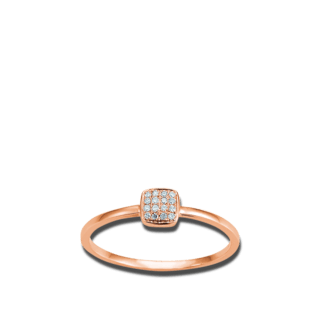 Brogle Atelier Ring First Love K10729/R
