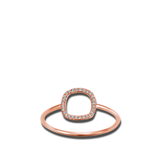 Brogle Atelier Ring First Love K10737/R