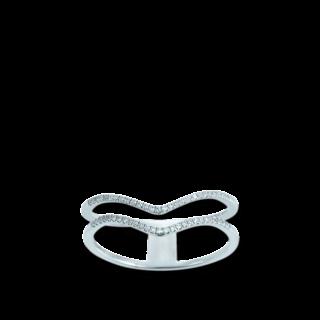 Brogle Atelier Ring First Love K10748