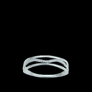 Brogle Atelier Ring First Love K10750