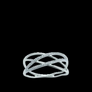 Brogle Atelier Ring First Love K10751