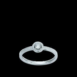 Brogle Atelier Ring First Love K10759