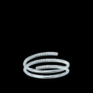 Brogle Atelier Ring First Love K10761