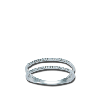 Brogle Atelier Ring First Love K10762