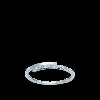 Brogle Atelier Ring First Love K10763