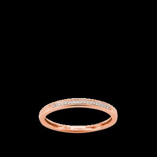 Brogle Atelier Ring First Love K10986/R