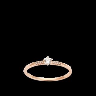 Brogle Atelier Ring First Love K11658/R