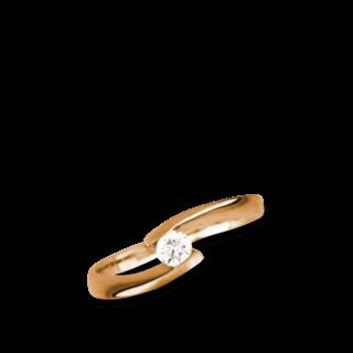 Brogle Atelier Ring First Love R44-20