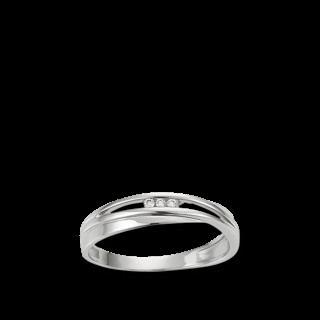 Brogle Atelier Ring First Love K10328