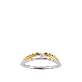 Brogle Atelier Ring Intense Brilliance 150-8876