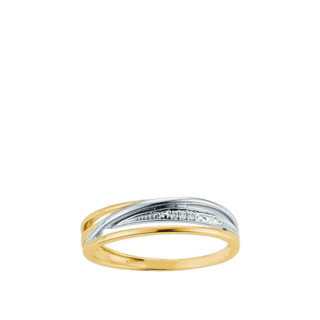 Brogle Atelier Ring Intense Brilliance 150-8995