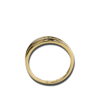 Brogle Atelier Ring Intense Brilliance 150-9130