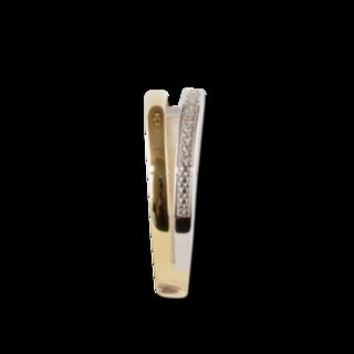 Brogle Atelier Ring Intense Brilliance 150-9551