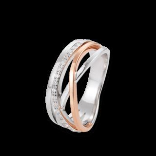 Brogle Atelier Ring Intense Brilliance 344-7780