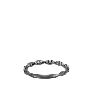 Brogle Atelier Ring Intense Brilliance 344-8362