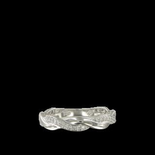 Brogle Atelier Ring Intense Brilliance 544-2577