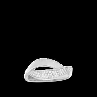Brogle Atelier Ring Intense Brilliance 544-2622